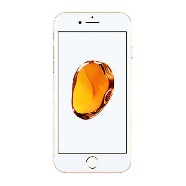 Смартфон Apple iPhone 7 Gold 32 Gb