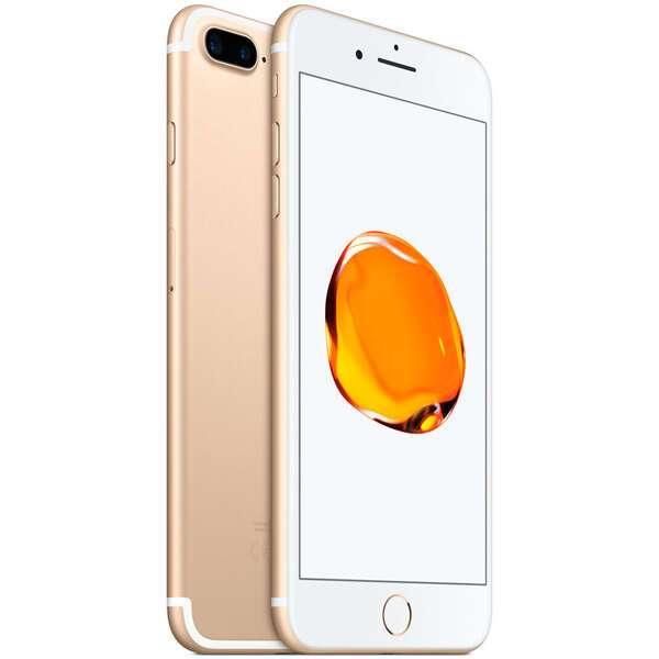 Смартфон Apple iPhone 7 Plus 32GB Gold