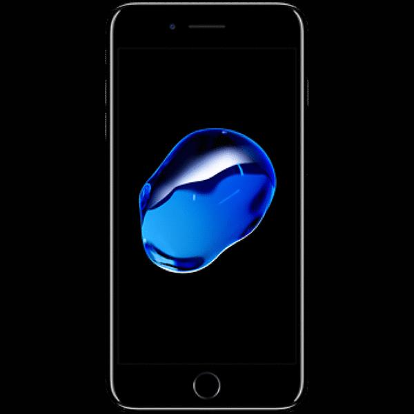 Apple смартфоны iPhone 7 Plus Jet Black 32 Гб