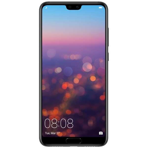 Смартфон Huawei P20 Pro 128GB Twilight