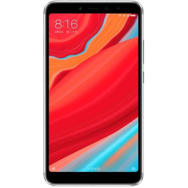 Смартфон Xiaomi Redmi S2 32GB (Grey)