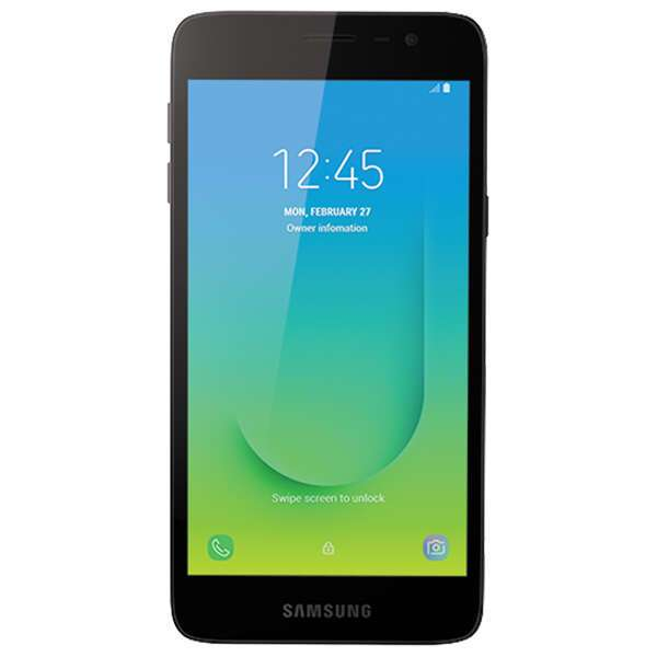 Смартфон Samsung Galaxy J2 8GB Core Lavender