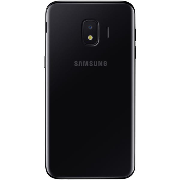 Смартфон Samsung Galaxy J2 Core Black