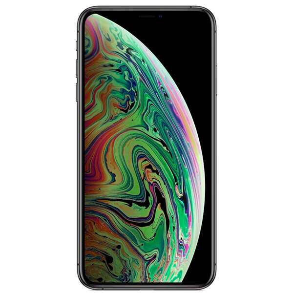 Смартфон Apple iPhone XS 256GB (Silver)