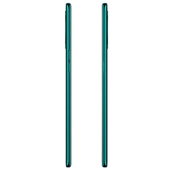 Смартфон OPPO RX17 Pro Emerald Green