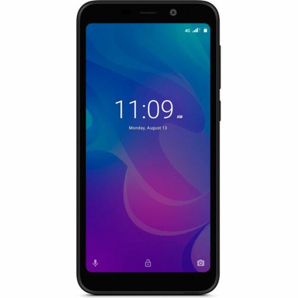 Смартфон Meizu C9 16GB Blue