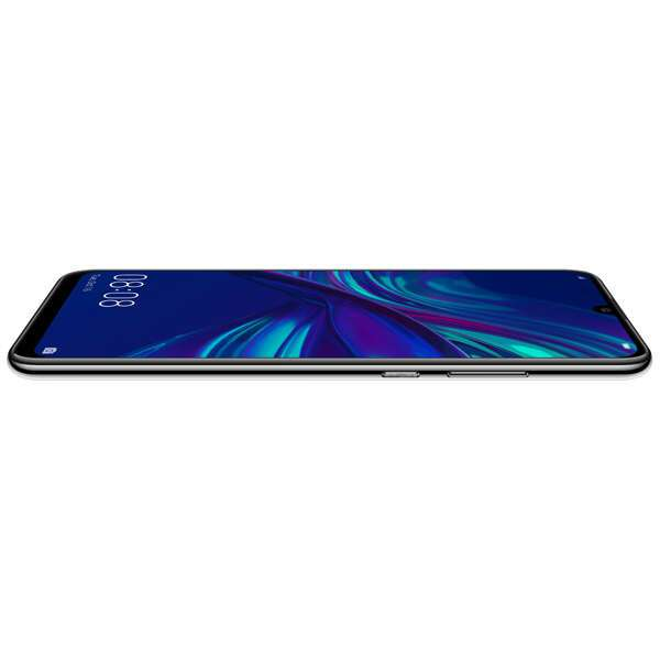 Смартфон Huawei P Smart 2019 Midnight Black