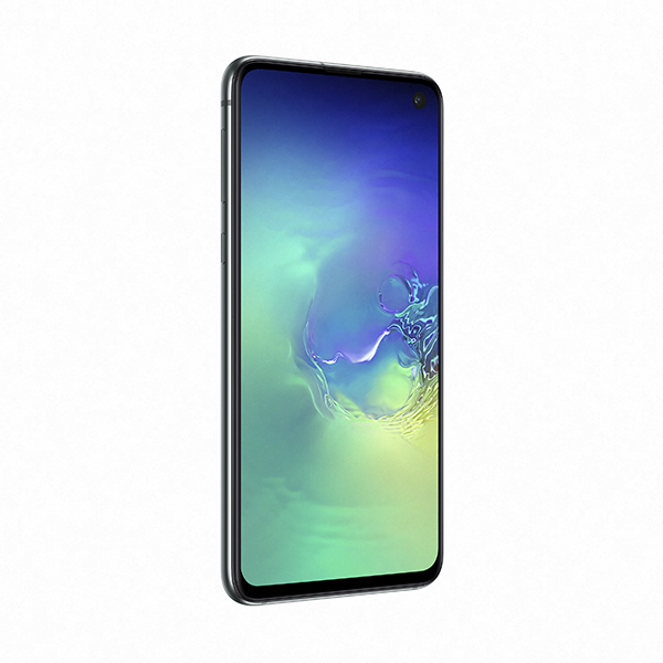 Смартфон Samsung Galaxy S10e 128GB Green