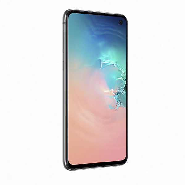 Смартфон Samsung Galaxy S10e 128GB White