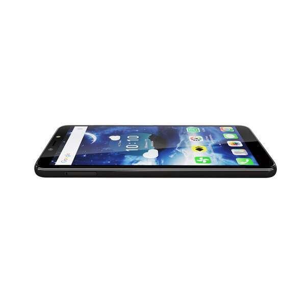 Смартфон Haier I8 Black