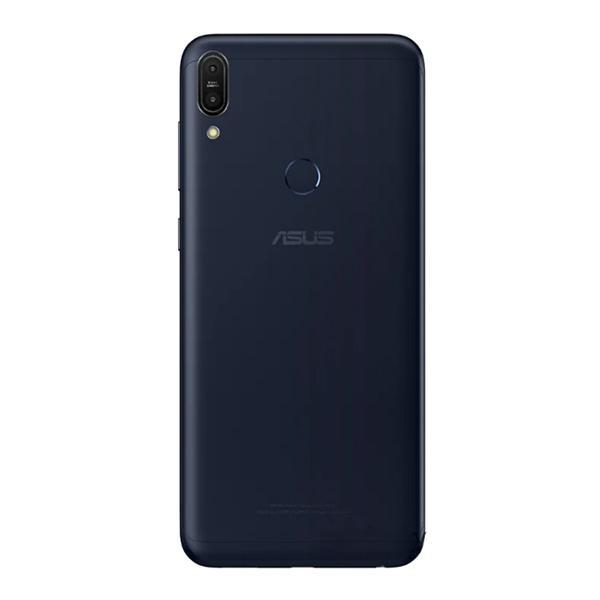 Смартфон Asus ZenFone Max Pro (ZB602KL-4A107EU)