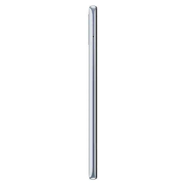 Смартфон Samsung Galaxy A50 White (SM-A505FZWUSKZ)