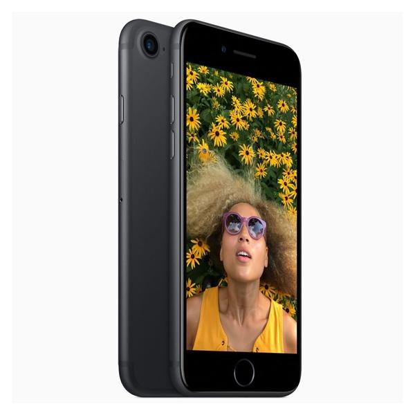 Смартфон Apple iPhone 7 256GB (CPO)