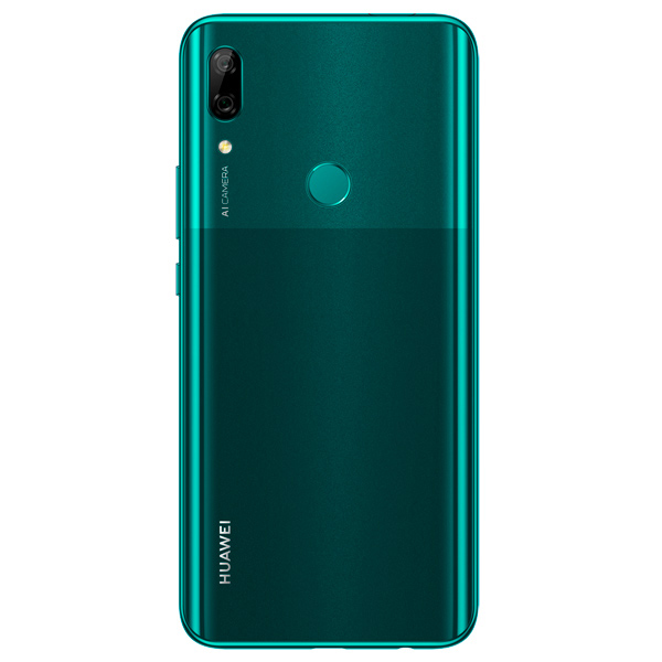 Смартфон Huawei P Smart Z Emerald Green (STK-LX1)