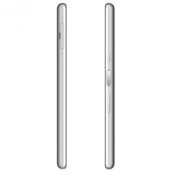 Смартфон Sony Xperia L3 Silver (I4312RU/S)