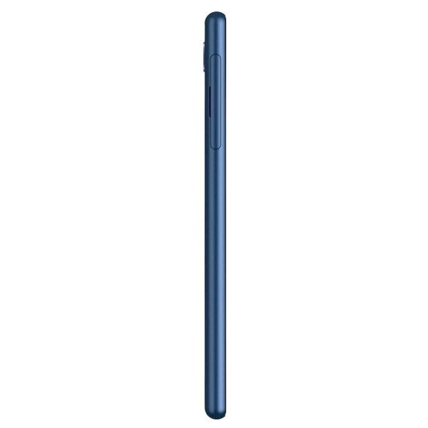 Смартфон Sony Xperia 10 Plus Navy (I4213RU/L)