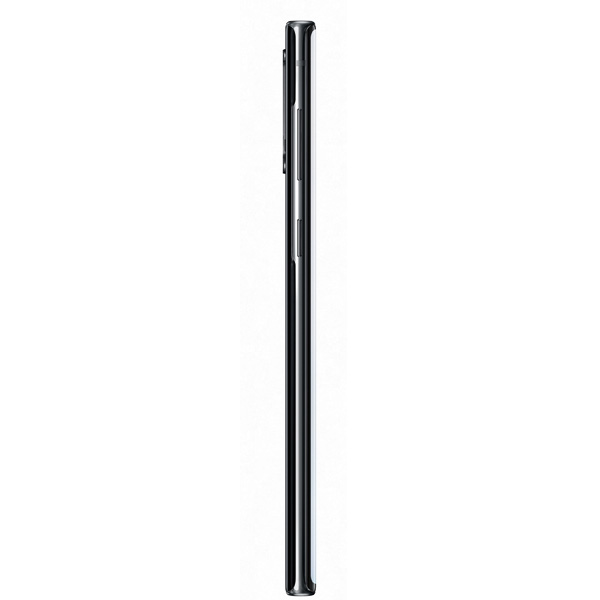 Смартфон Samsung Galaxy Note 10 256GB Black