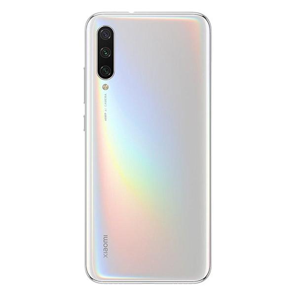 Смартфон Xiaomi Mi A3 4GB/64GB White