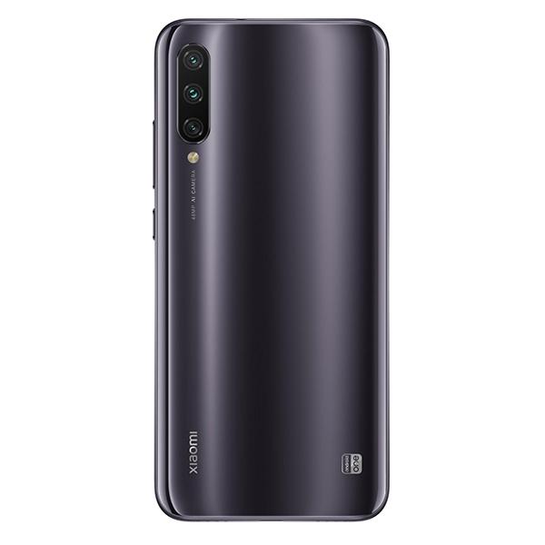 Смартфон Xiaomi Mi A3 4GB/128GB Grey