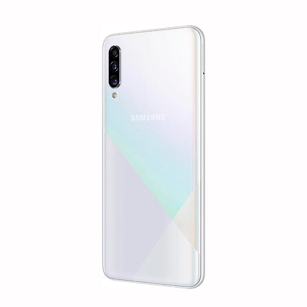 Смартфон Samsung Galaxy A30s 32GB White