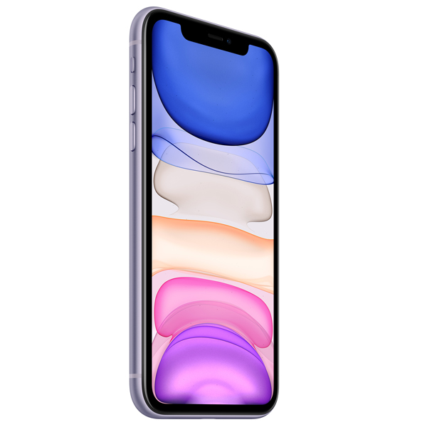 Смартфон Apple iPhone 11 256GB Purple