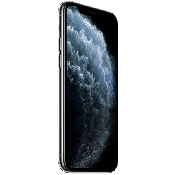 Смартфон Apple iPhone 11 Pro 512GB Silver