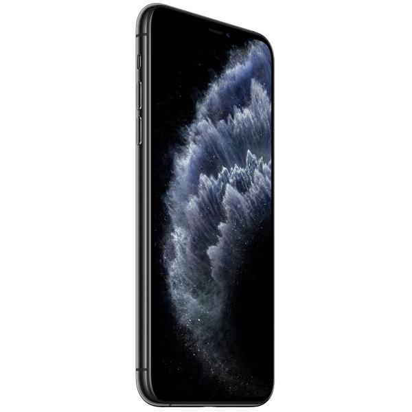 Смартфон Apple iPhone 11 Pro Max 64GB Space Grey