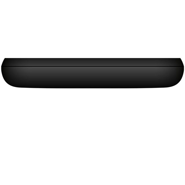 Смартфон INOI 1 Lite  (Black)