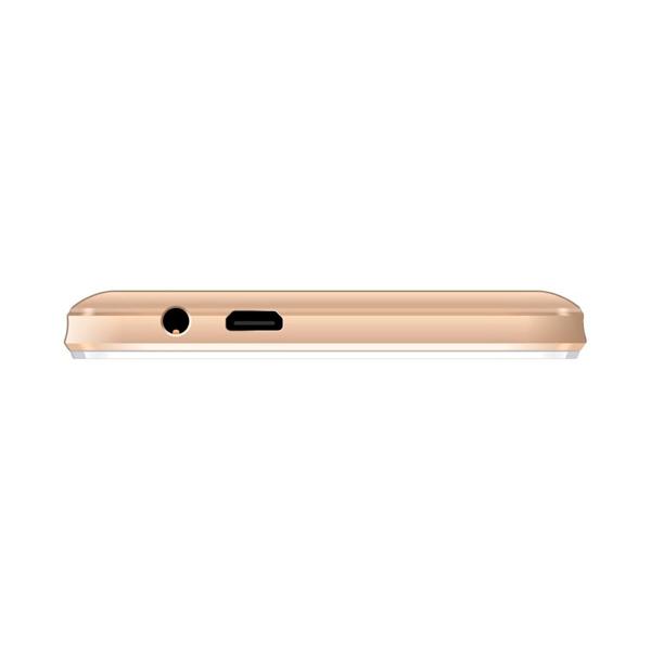 Смартфон INOI 2 (Gold)