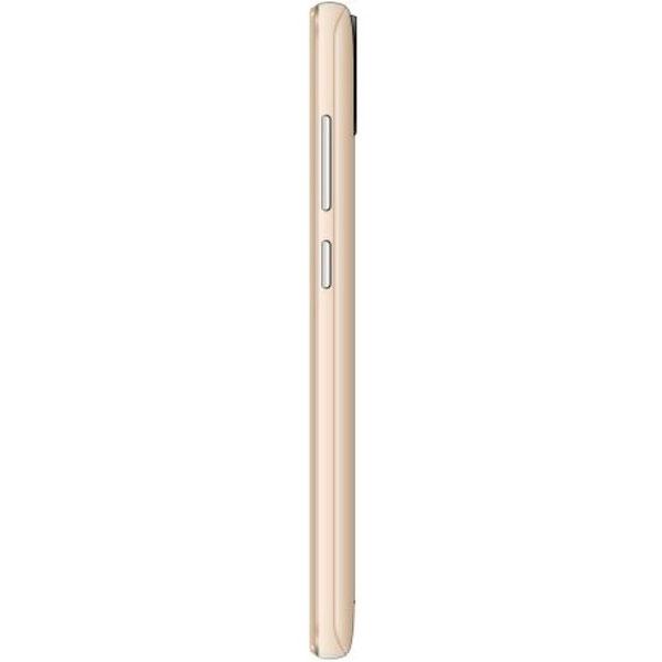 Смартфон INOI 3 (Gold)