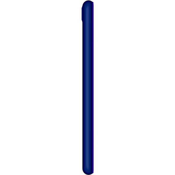 Смартфон INOI 5i Blue
