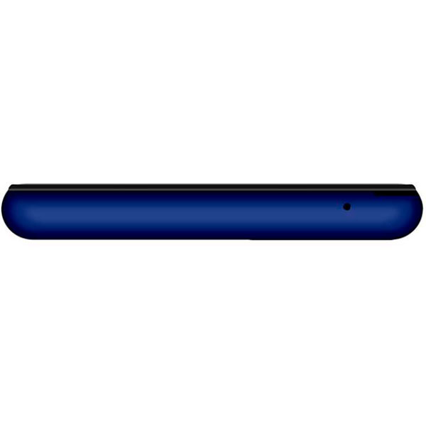 Смартфон INOI 5i Lite (Blue)