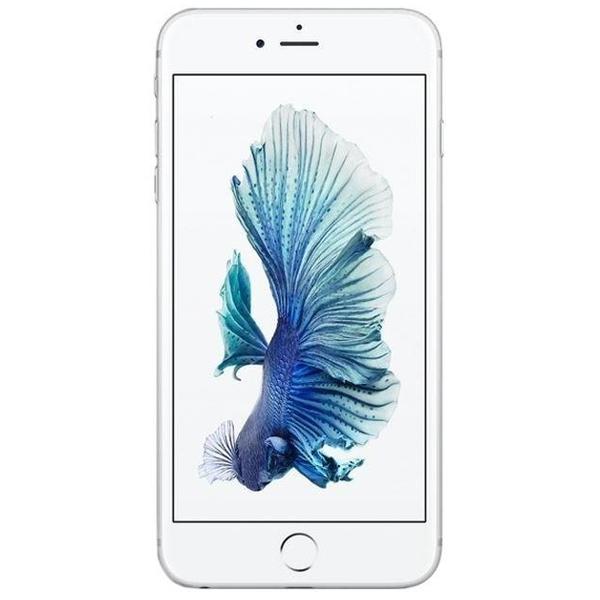 Смартфон Apple iPhone 6s 64GB Silver CPO