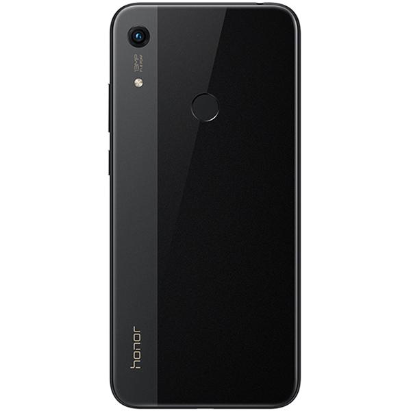 Смартфон Honor 8A Black (JAT-LX1)