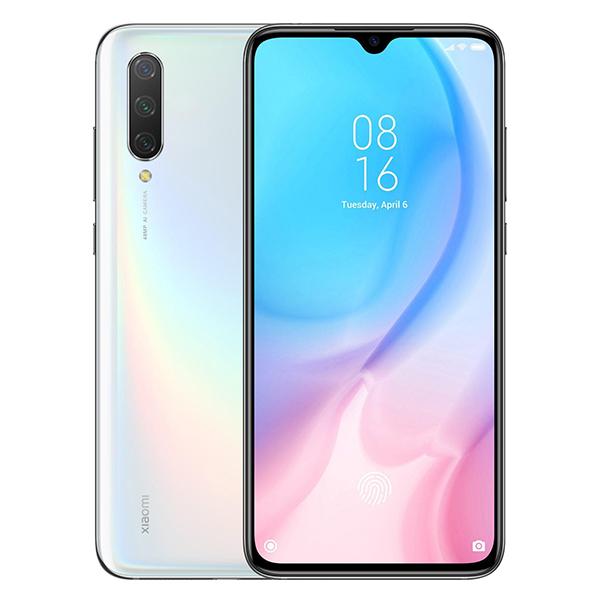 Смартфон Xiaomi Mi 9 Lite EU 6/64 Pearl White
