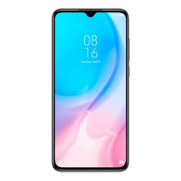 Смартфон Xiaomi Mi 9 Lite 6/128GB White