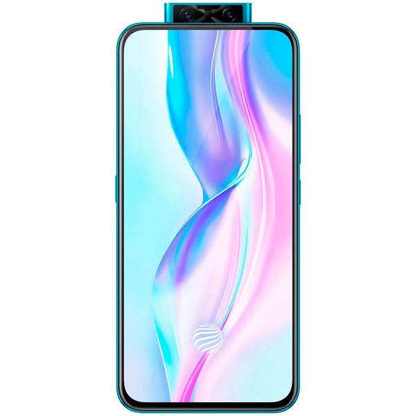 Смартфон Vivo V17 Pro Crystal Sky