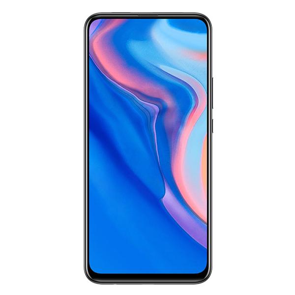 Смартфон Huawei Y9 Prime 2019 Midnight Black