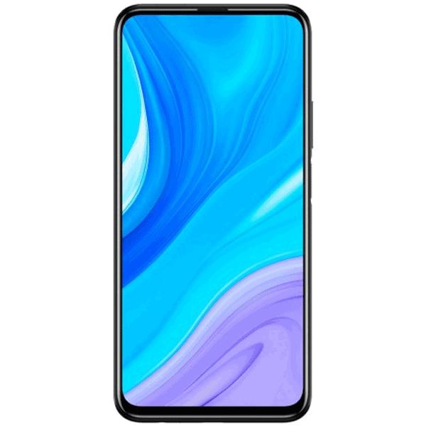 Смартфон Huawei Y9S Midnight Black