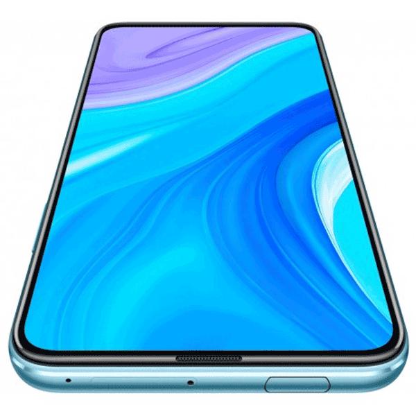 Смартфон Huawei Y9S Breathing Crystal