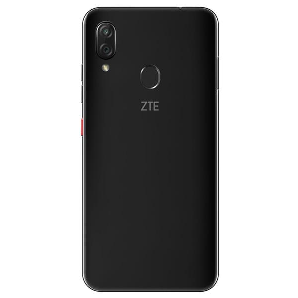 Смартфон ZTE BLADE V10 Vita 2/32GB Black