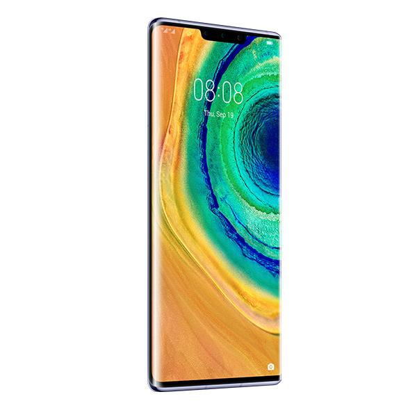 Смартфон Huawei Mate 30 Pro Space Silver