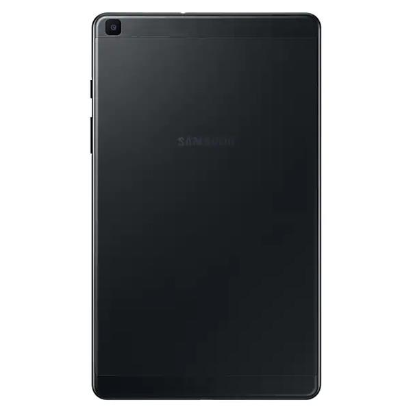 Планшет Samsung Galaxy Tab A 8″ 32GB Wi-Fi (SM-T290) Black