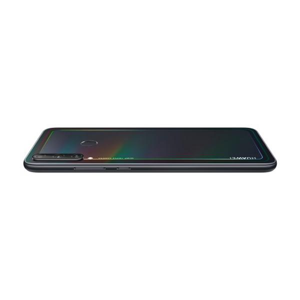 Смартфон Huawei P40 Lite E Midnight Black