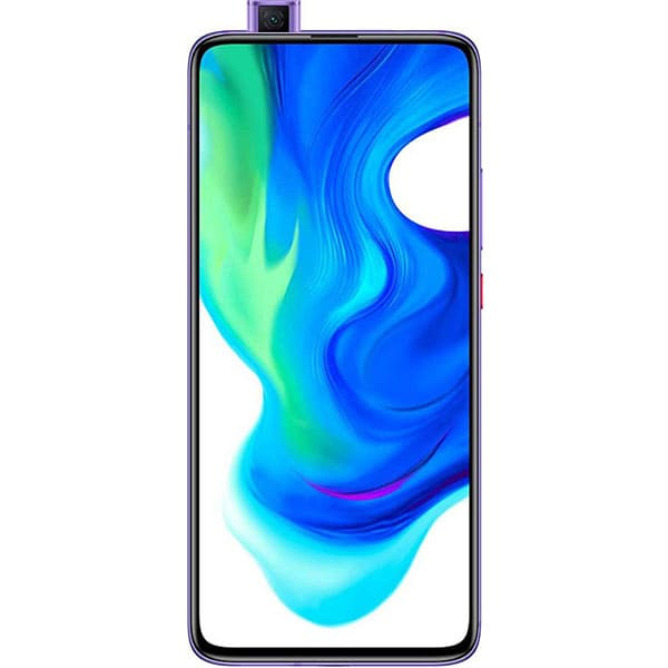 Смартфон Xiaomi Poco F2 Pro 8/256GB Electric Purple
