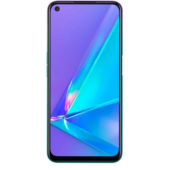 Смартфон ОРРО A72 Aurora Purple