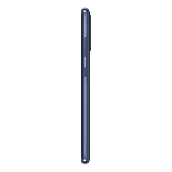 Смартфон Samsung Galaxy S20 FE 6/128GB Blue