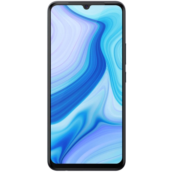 Смартфон Vivo V20 Midnight Jazz