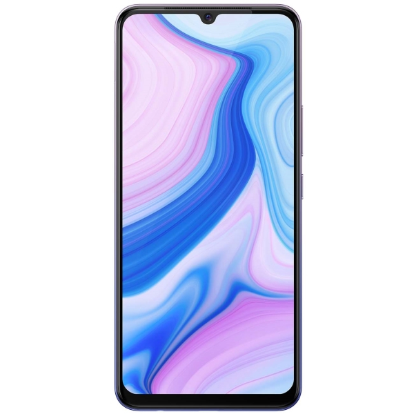 Смартфон Vivo V20 Sunset Melody
