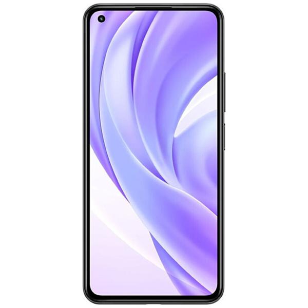 Смартфон Xiaomi Mi 11 Lite 6/128GB Boba Black